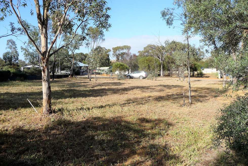 Third view of Homely residentialLand listing, 7 Prior Street, Beverley WA 6304