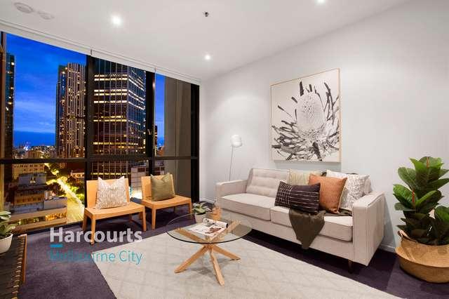 1409/225 Elizabeth Street, Melbourne VIC 3000