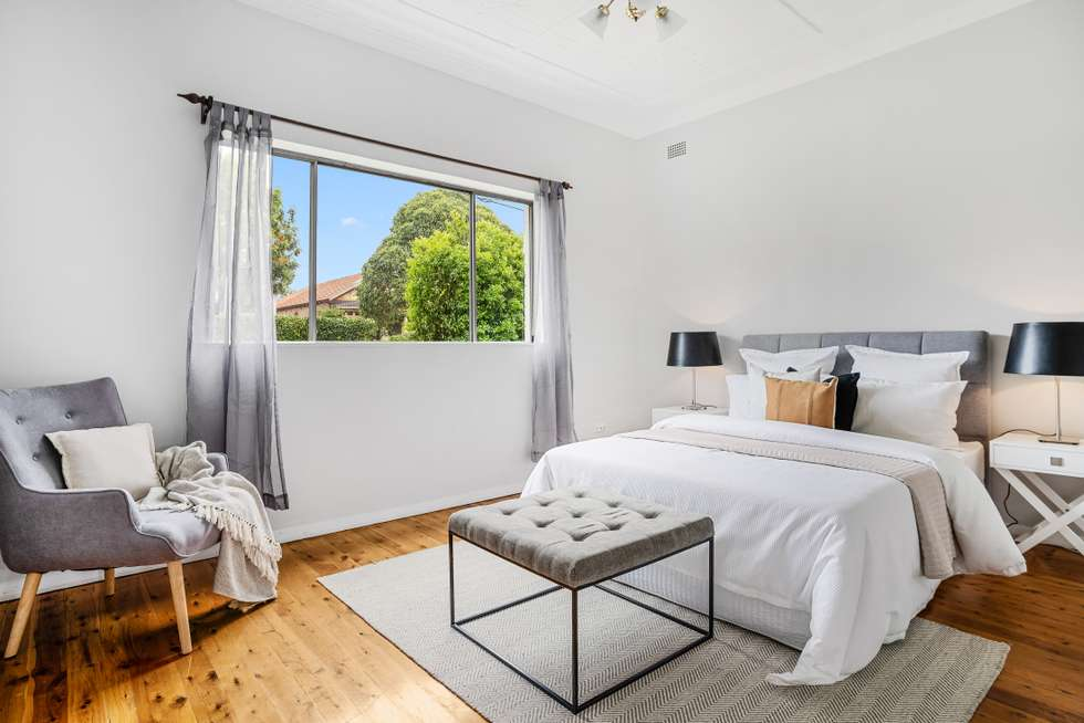 Second view of Homely house listing, 144 Holden Street, Ashfield NSW 2131