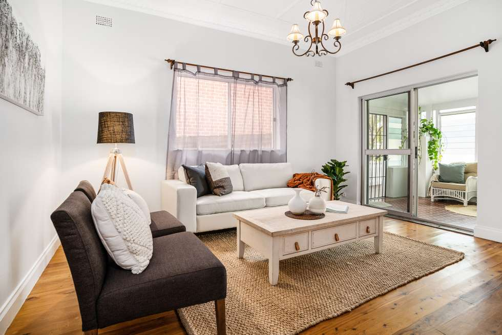 Third view of Homely house listing, 144 Holden Street, Ashfield NSW 2131