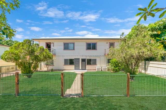 2/28 Ethel Street, Hyde Park QLD 4812