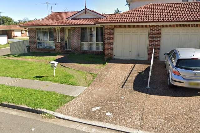 50A Sanderling Street, Hinchinbrook NSW 2168