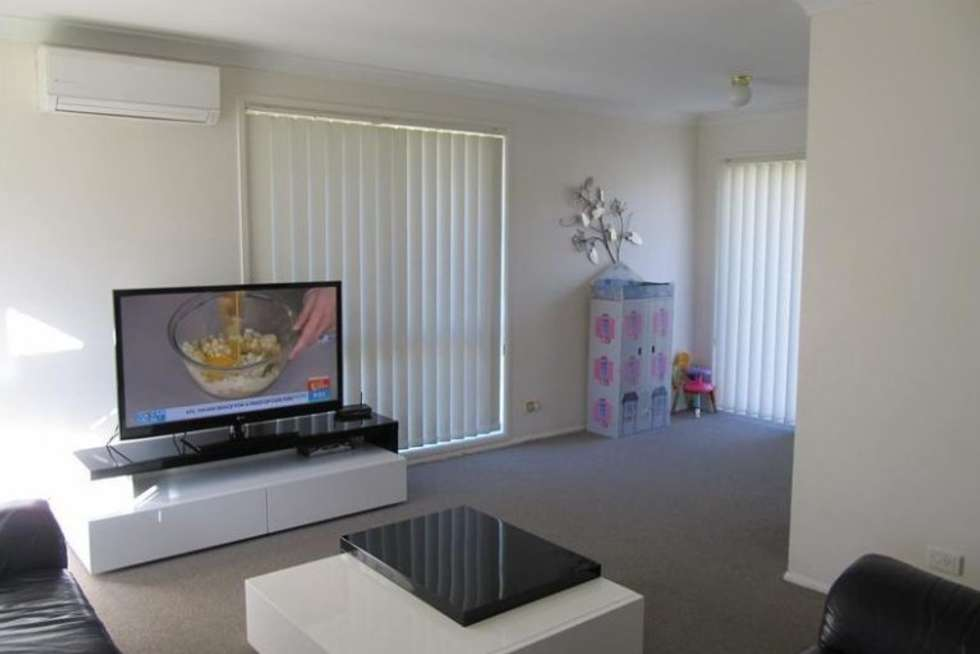 Third view of Homely house listing, 50A Sanderling Street, Hinchinbrook NSW 2168