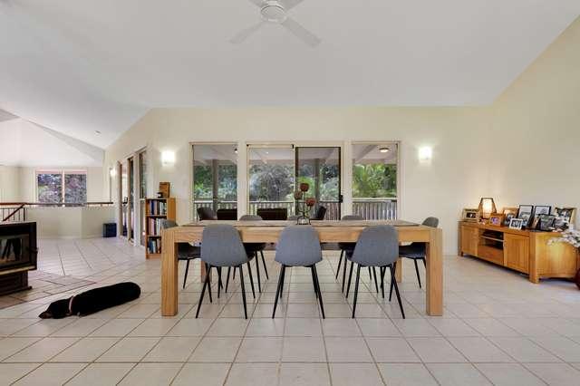 29 Rothbury Place, The Gap QLD 4061