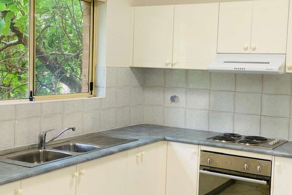 Third view of Homely unit listing, 6/128-130 Harrow Road, Bexley NSW 2207