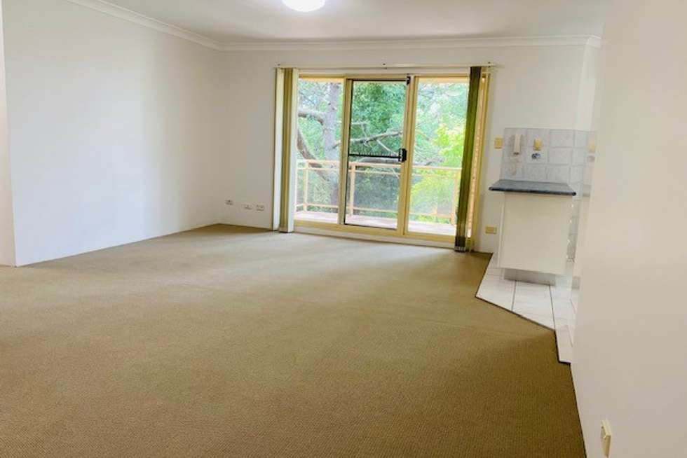Fourth view of Homely unit listing, 6/128-130 Harrow Road, Bexley NSW 2207