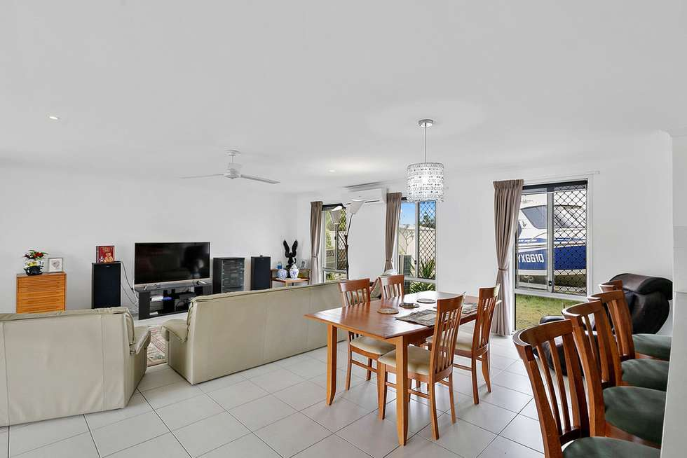 Fifth view of Homely house listing, 3 Flame Tree Drive, Burrum Heads QLD 4659