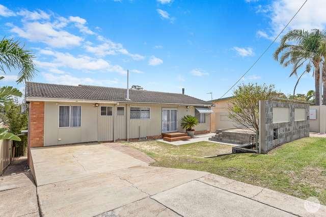 29 Leonard Avenue, Shoal Bay NSW 2315