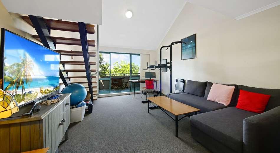 120/155 Missenden Road, Newtown NSW 2042