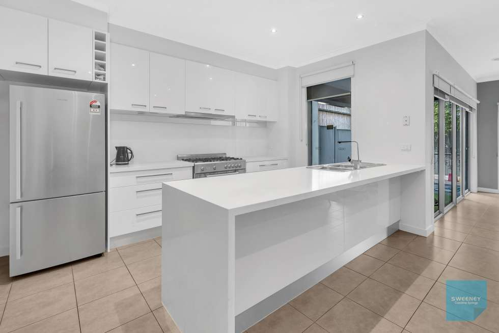 Third view of Homely house listing, 58 The Esplanade, Caroline Springs VIC 3023