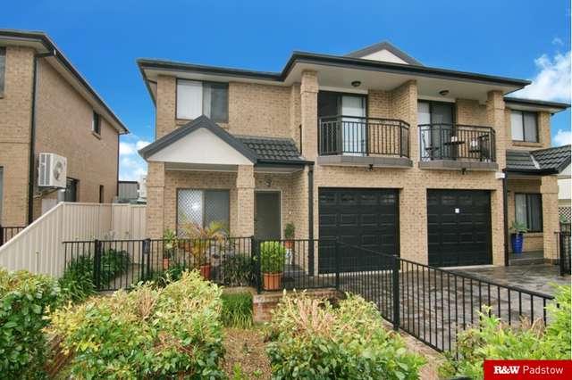 14 Neptune Street, Revesby NSW 2212