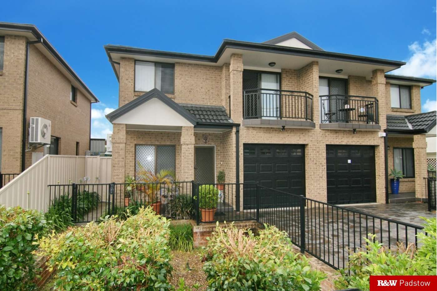 Main view of Homely house listing, 14 Neptune Street, Revesby NSW 2212