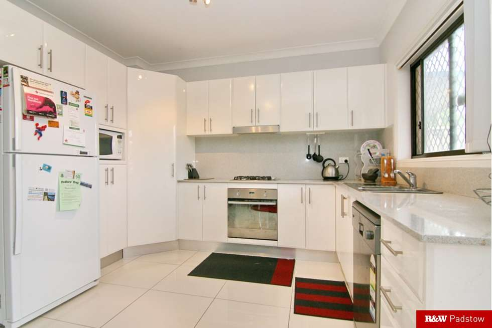 Third view of Homely house listing, 14 Neptune Street, Revesby NSW 2212