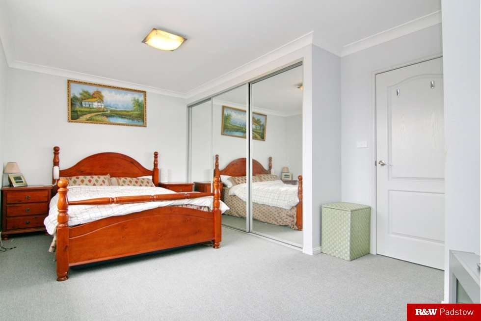 Fifth view of Homely house listing, 14 Neptune Street, Revesby NSW 2212