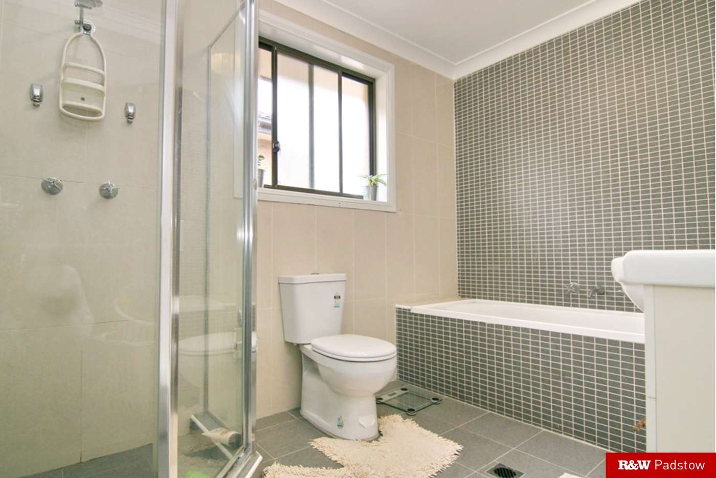 Sixth view of Homely house listing, 14 Neptune Street, Revesby NSW 2212