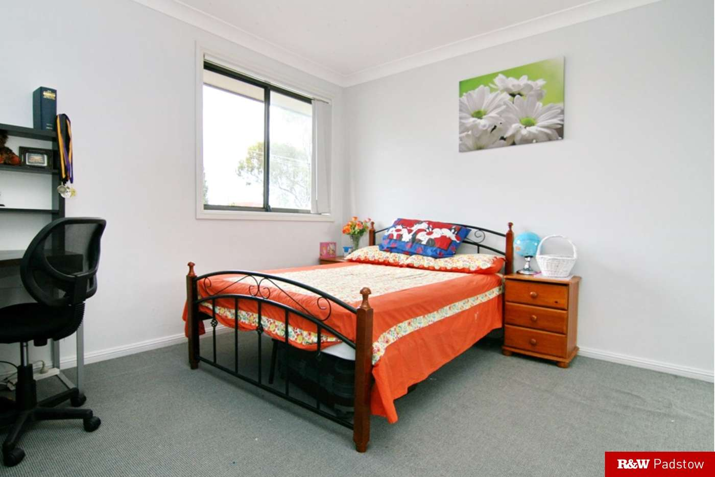 Seventh view of Homely house listing, 14 Neptune Street, Revesby NSW 2212