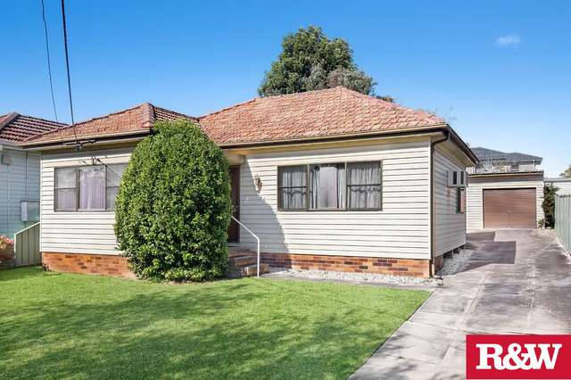 41 Windsor Road, Padstow NSW 2211