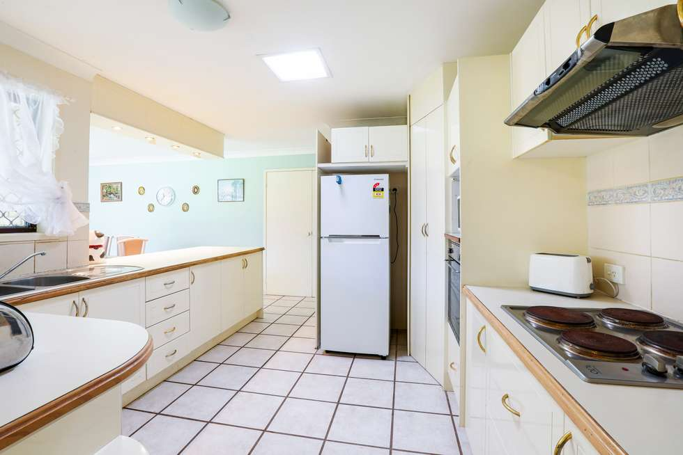 Third view of Homely house listing, 25 Arcadia Drive, Mermaid Waters QLD 4218