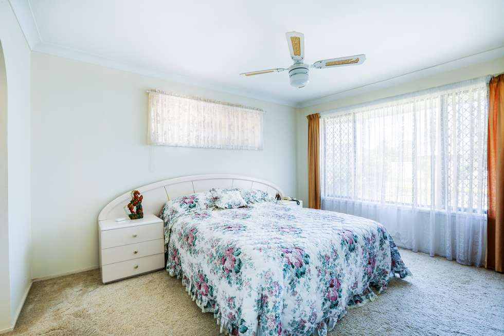 Fourth view of Homely house listing, 25 Arcadia Drive, Mermaid Waters QLD 4218