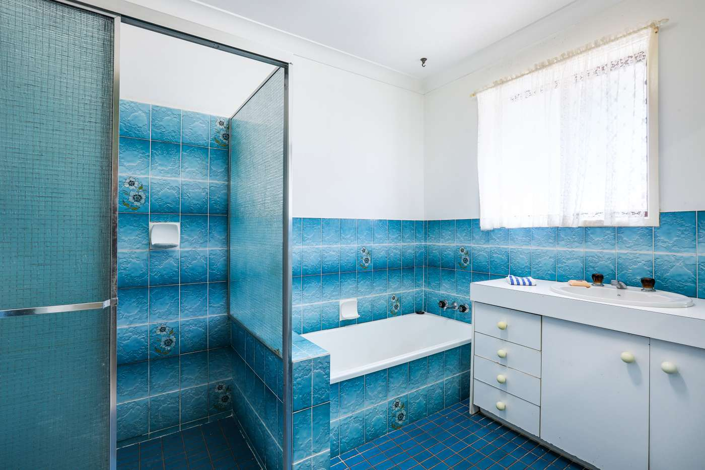Fifth view of Homely house listing, 25 Arcadia Drive, Mermaid Waters QLD 4218