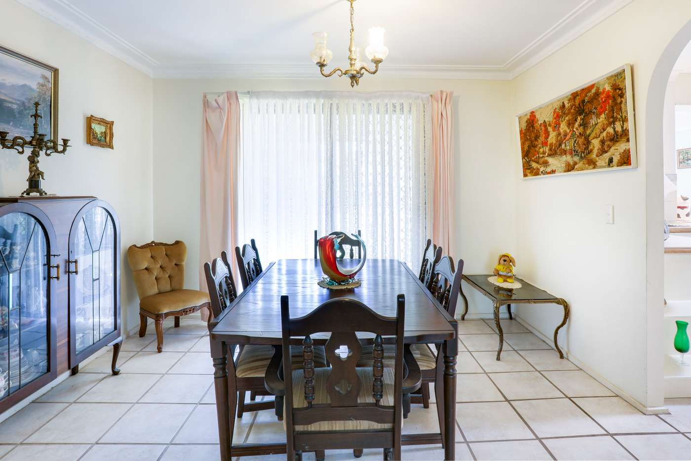 Sixth view of Homely house listing, 25 Arcadia Drive, Mermaid Waters QLD 4218