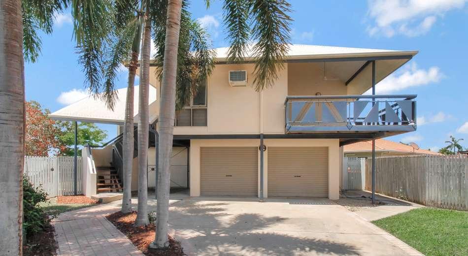 13 Hoop Street, Kirwan QLD 4817
