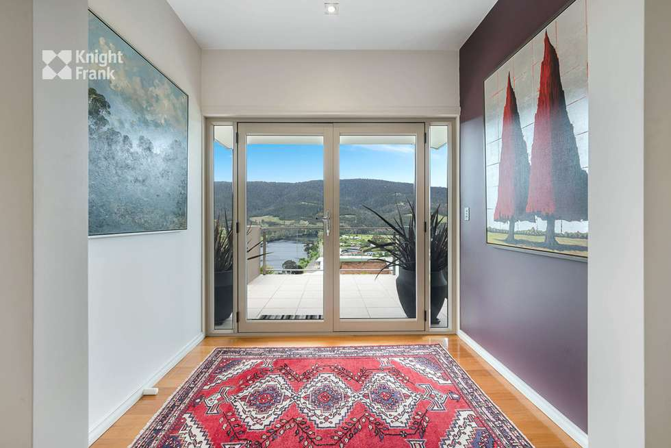 Fourth view of Homely house listing, 32-34 Frankcomb Street, Huonville TAS 7109