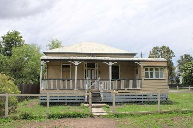 11 William Street, Dalby QLD 4405