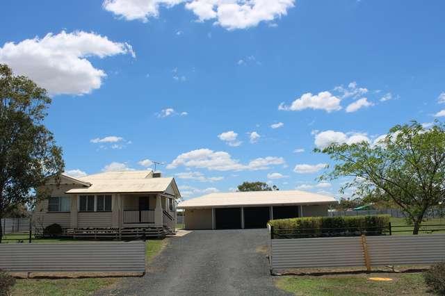 63 Wambo Street, Dalby QLD 4405