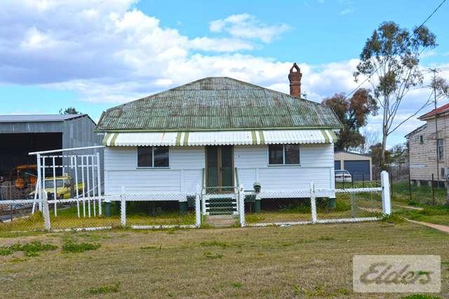 2 Pine Street, Warwick QLD 4370