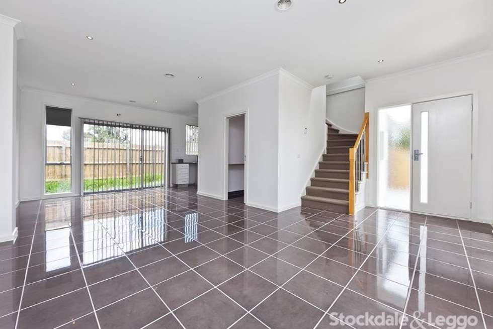 Third view of Homely house listing, 14 Cartledge Street, Laverton VIC 3028