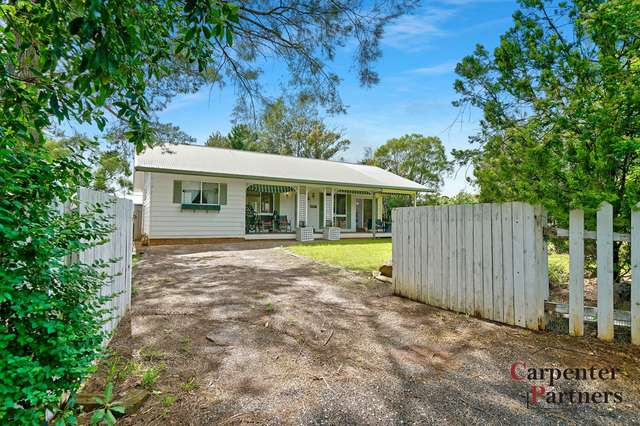 149 Great Southern Road, Bargo NSW 2574