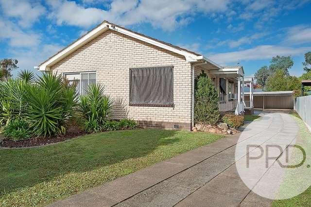 1/579 Mair Street, Lavington NSW 2641