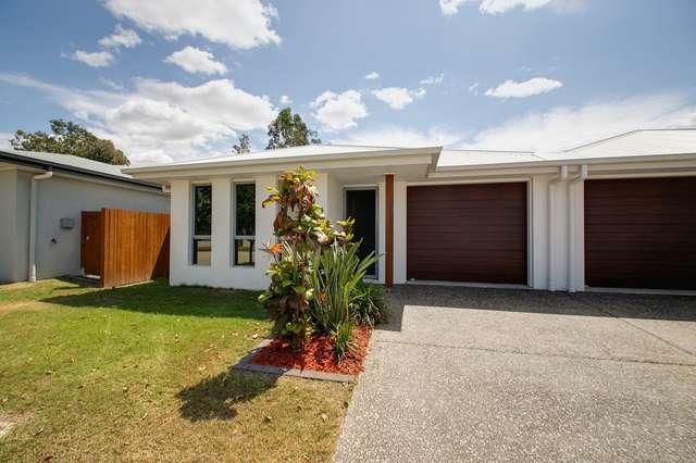 33/37 Wildey Street, Raceview QLD 4305