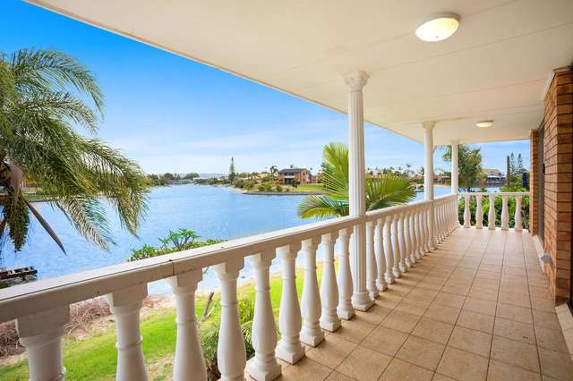 74 Sovereign Drive, Mermaid Waters QLD 4218