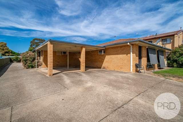 2/17 Nordlingen Drive, Wagga Wagga NSW 2650