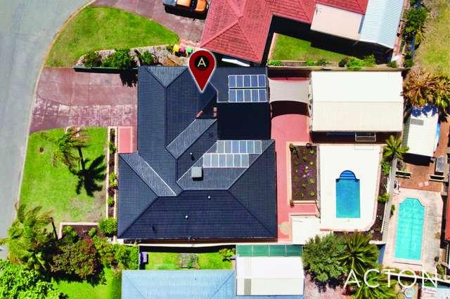 8 Mizzen Court, Waikiki WA 6169