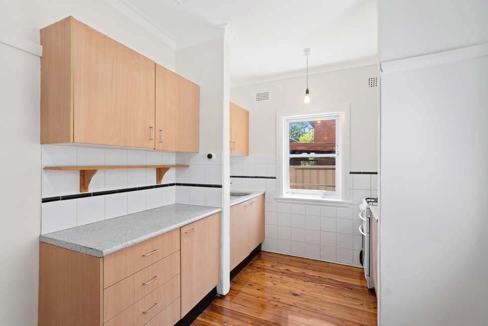 Third view of Homely unit listing, 1/7 Pembroke Street, Ashfield NSW 2131