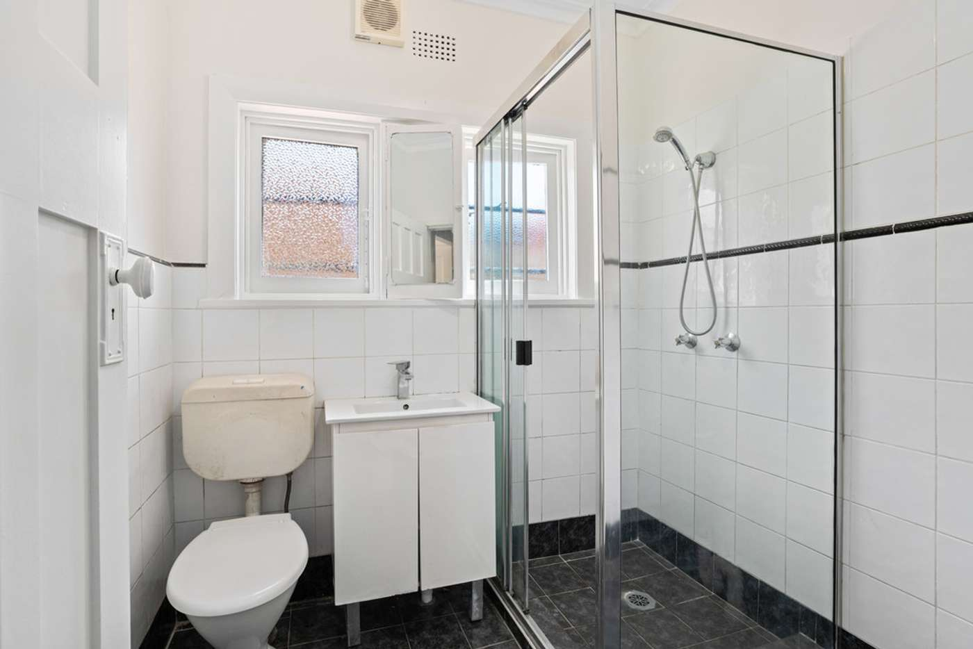 Sixth view of Homely unit listing, 1/7 Pembroke Street, Ashfield NSW 2131