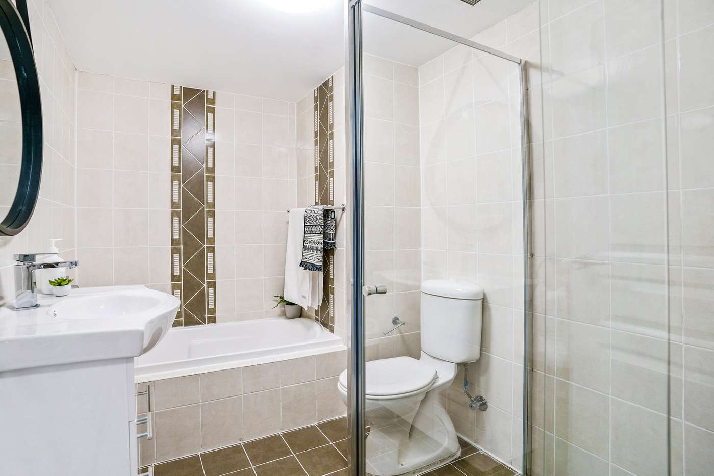Sixth view of Homely apartment listing, 19/403-409 Liverpool Road, Ashfield NSW 2131