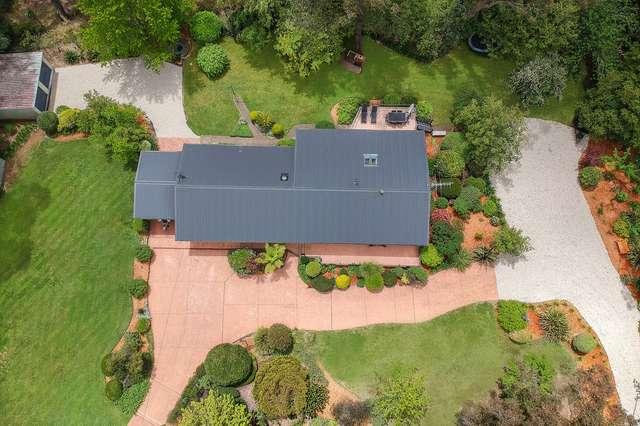 144-146 Evans Lookout Road, Blackheath NSW 2785