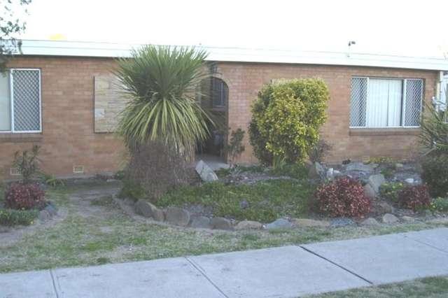 4/172 STEWART STREET, Bathurst NSW 2795