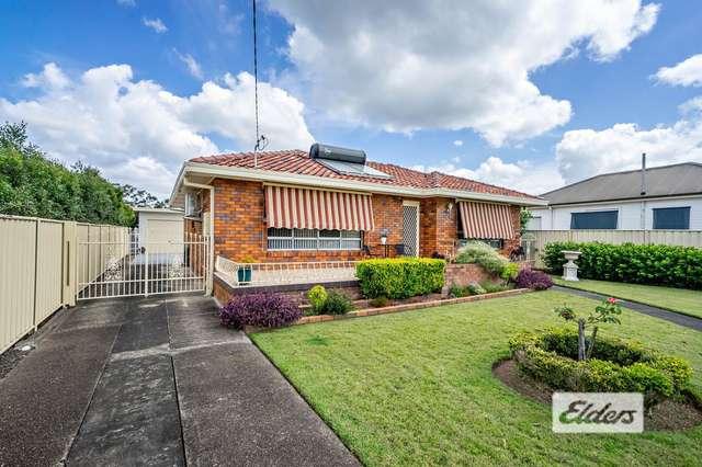 10 Lyndhurst Street, Taree NSW 2430