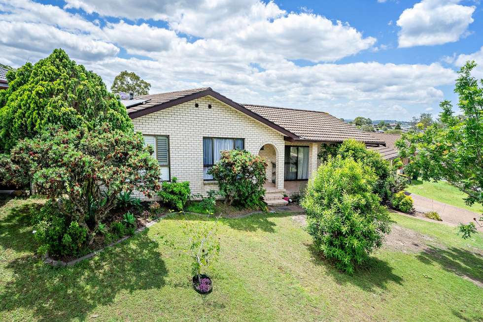 Second view of Homely house listing, 17 Stockyard Circuit, Wingham NSW 2429