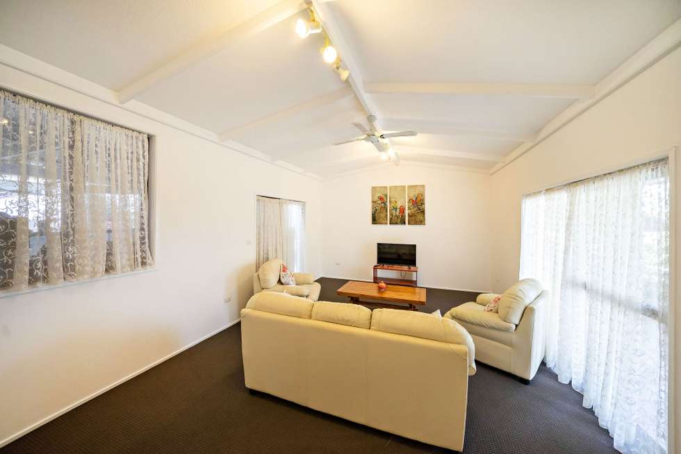 Third view of Homely house listing, 17 Stockyard Circuit, Wingham NSW 2429