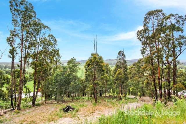 Lot 2 Hirsts Road, Boolarra VIC 3870