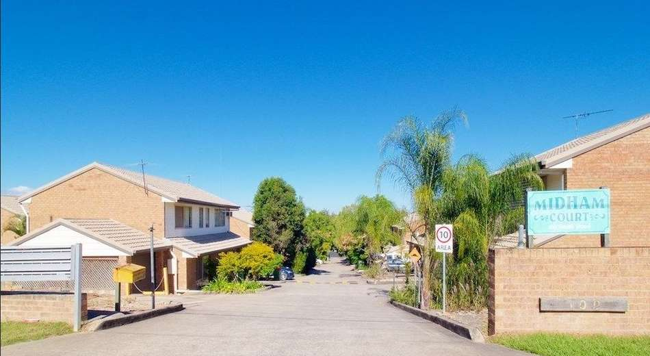 4/100 Smith Road, Woodridge QLD 4114
