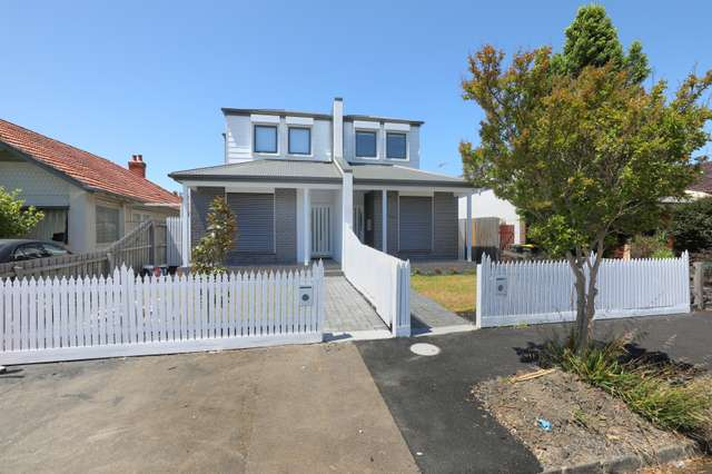 1/14 Hamilton Street, Brunswick West VIC 3055