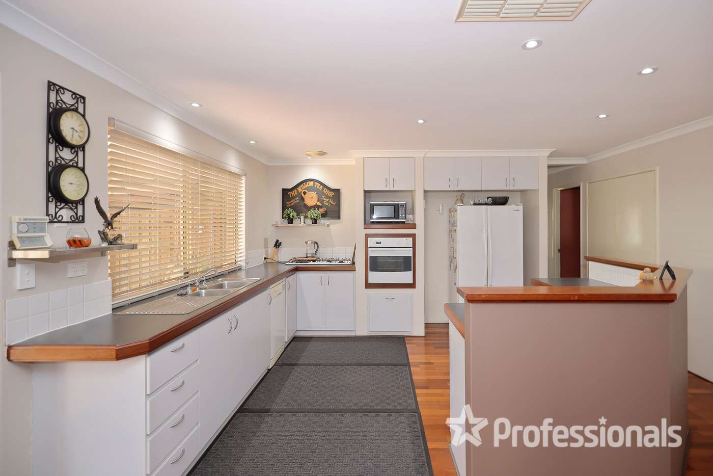 Seventh view of Homely house listing, 63 Star Bush Crescent, Ellenbrook WA 6069