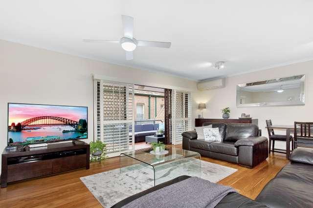 1/140 Falcon Street, Crows Nest NSW 2065